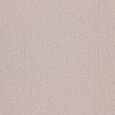 buy harlequin accent wallpaper john lewis