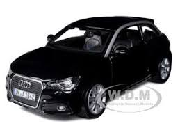 audi a1 model car audi diecast model cars 1 18 1 24 1 43