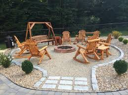 Types Of Patio Furniture by 54 Best Rustic Log Outdoor U0026 Patio Furniture Get Back To Nature