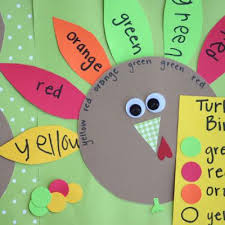 thanksgiving crafts and thanksgiving autumn