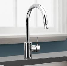 grohe k7 kitchen faucet grohe kitchen faucets how to remove grohe kitchen faucet cleandus