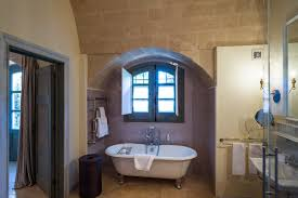 luxury resort in italy hotel italy coppola hideaways garden two