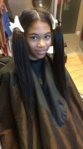 charleston salon that do good sew in hair reviews for prescription 4 beauty hair salon in summerville south