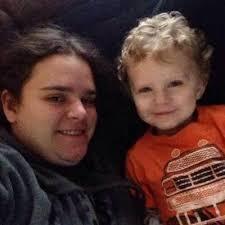 Seeking Dallas Seeking Dallas Baby Sitter Opportunity Daycare