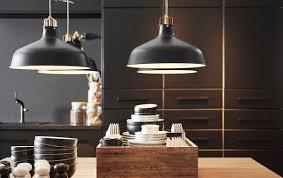 kitchen cabinet lighting ideas uk kitchen lighting ideas small kitchen lighting ideas ikea