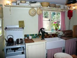 50s style kitchen table kitchen table 50s style kitchen table and chairs for sale retro