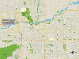 map az maps of arizona posters at allposters com