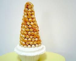 de 24 bästa sweets bilderna på pinterest cake ball