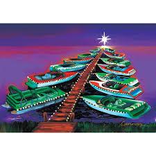 nautical christmas cards nautical christmas cards 80 best nautical christmas images on