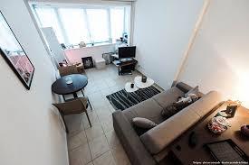 chambre etudiant annecy logement étudiant annecy 74 46 logements étudiants disponibles