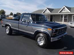 1985 ford f150 extended cab best 25 ford f150 lariat ideas on ford trucks lifted