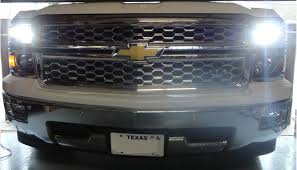 led lights for 2014 gmc sierra hid and led automotive hid custom hid kits gmc 2014 up