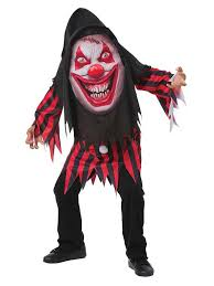 clown costumes clown costume clown fancy dress clown costumes jester fancy