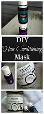 best 25 rosemary oil for hair ideas on pinterest castor oil for