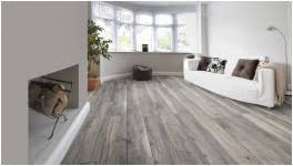 Grey Laminate Wood Flooring Blog Article List