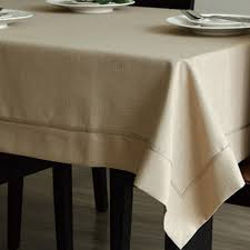 Linens For Weddings Textiles Restaurant Linen Source Quality Textiles Restaurant Linen