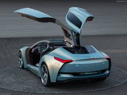 buick supercar buick riviera concept 2013 picture 16 of 65