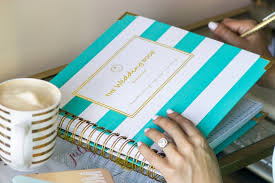 wedding planner agenda miscellaneous wedding item checklist everafterguide
