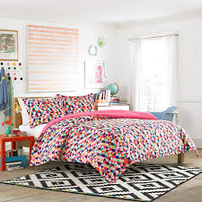 Bedroom Chic Teen Vogue Bedding by 53 Best Madi U0027s Room Images On Pinterest Colors Family Rooms And