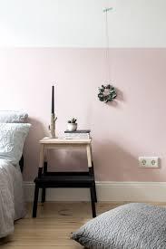 muster tapete schlafzimmer wohndesign ehrfürchtiges cool muster tapete schlafzimmer idee