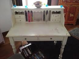 chambre hemnes secretaire hemnes simple bureau secrtaire blanc l cm freeport with