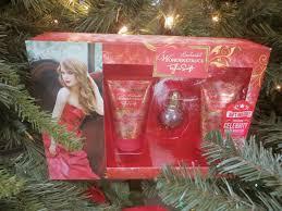 elle sees beauty blogger in atlanta christmas gift ideas