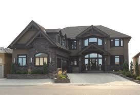 custom home designer cj home designs home plans addition renovation design