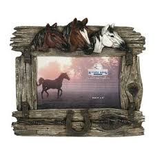 themed frames themed picture frames