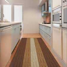 tappeti cucina on line tappeti cucina shopping cotonificio cubito