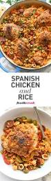 spanish thanksgiving syrian rice recipe traditional thanksgiving recipes rice and