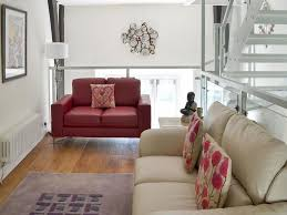 home design kendal holiday home allhallows nave house kendal uk booking com