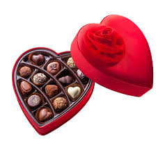 s day chocolates chocolate is for you eagle 98 1 the rock station