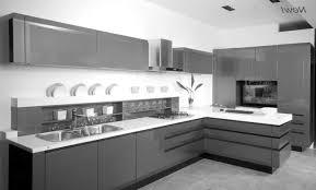 kitchen cabinets set kitchen cabinet sets space above kitchen cabinets called black