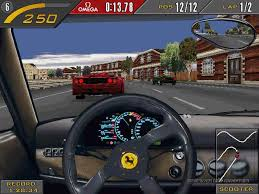 need for speed 2 se apk need for speed 2 free setup