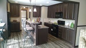 clayton homes floor plans images about mobile homes on pinterest double wide and fleetwood