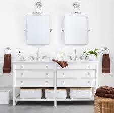 interior design top egyptian themed bathroom decor home decor