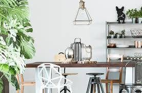 is it ok to mix stainless and white appliances 8 tips for mixing metals in home decor