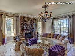 luxury home interiors pictures 225 best san antonio luxury home magazine real estate images on