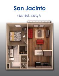 50 sq ft 530 sq ft tiny home prior pinner says could you live here i say