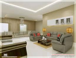 home interior design living room awesome living room interior designs subin surendran architects