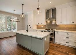 custom kitchen design u0026 cabinetry in barrie ontario north