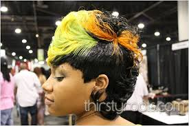 bronner brother hair show ticket prices bronner brothers hair products