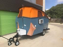 Craigslist Mobile Homes For Sale San Antonio Tx New Or Used Rvs For Sale In San Antonio Texas Rvtrader Com