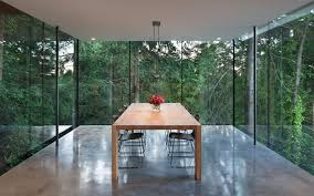 15 minimalist dining room ideas decoration tips for clean interiors