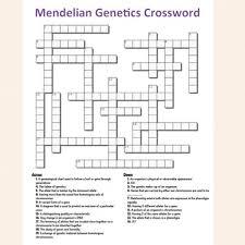 cracking the periodic table code worksheet answers genetics crossword puzzle worksheet answers ora exacta co