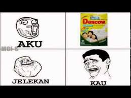 Foto Meme Comic - meme comic indonesia images terlucu funniest meme comic