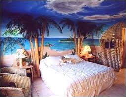 beach decor for bedroom sea bedroom theme best beach bedroom decor ideas on beach themed