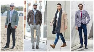 11 best dress shoes for men the trend spotter