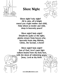 stylish children s songs for church entracing silent