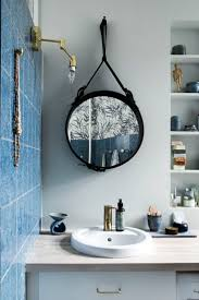67 best bathroom images on pinterest bathrooms stylists and